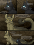 E.O.A.R - Page 34 by serenitywhitewolf