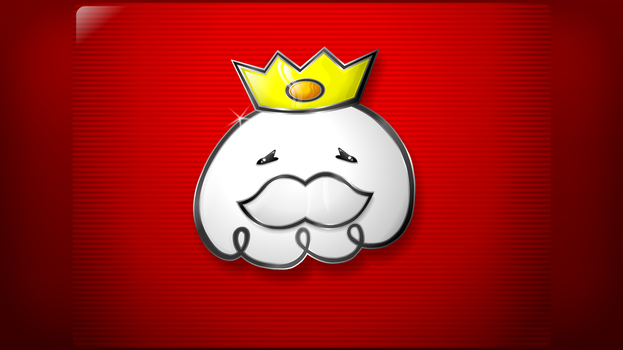 King of Town Wallpaper HD (1920x1080) by NuclearTestSite