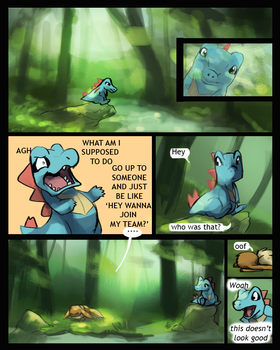PMD Page 9 by Foxeaf