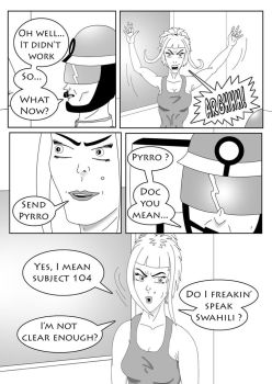 LM-MENTS page 15 by Shinkalork