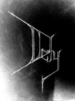 2013.01.Defy.color0reversed by Occult-Unorthodox