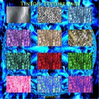 TS2 Tinfoil Texture Pack by ghazoot