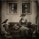 The Family Tree by jhutter