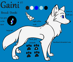 Gaini Reff Sheet by americacat1