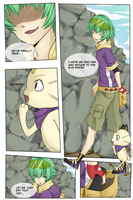 P2Go: Catch Rahziel pg1 by Bunni-Hime