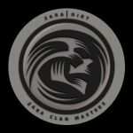 Zara Clan Masters - DiRT by markxkram