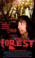 forest the movie by javicolormebliss