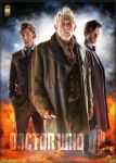 Doctor Who s07e15 poster02a by gazzatrek