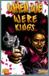 When We Were Kings Chapter3 by 133art