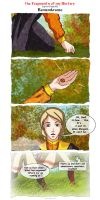 The fragments - extra 03.p.2 by AtreJane