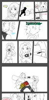 TFS Round 1, page 8 by Overshadowed