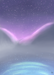 Background #2 by IronMeow
