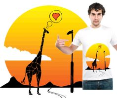 Threadless submission by rythm88