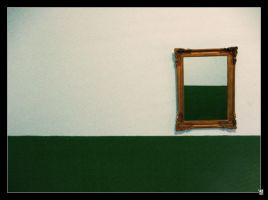 I want style by mister-kovacs
