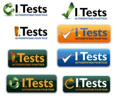 I.Tests by FrLegolas