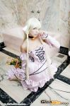 Chii Chobits 2 by JuTsukinoOfficial
