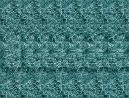 Stereogram Test by slobo777