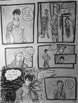 Fortuity Chapter 1- Page 9 by Raven5545
