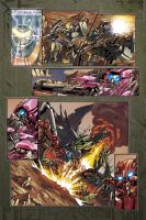 RoS 3 page 5 by dyemooch
