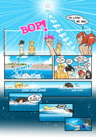 Dasien Beach Bash - Page 6 by Neilsama