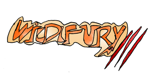 Wildfury logo unveiled by Aso-Designer