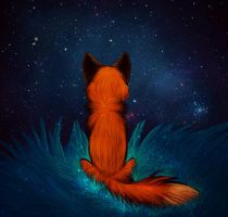 the fault in our stars by Viljakettu