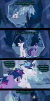 This Day Aria: King Metamorphosis pt 2 by The9Tard