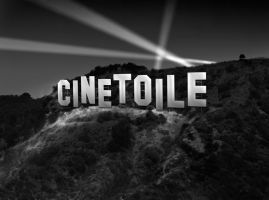 Cinetoile-Hollywood by Jonathan3333