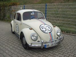 Herbie by RYDEEN-05-2