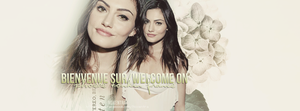 Phoebe Tonkin France by N0xentra