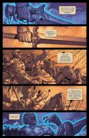 Exalted-4: Back Up Story pg2 by ChristopherStevens