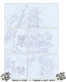 PNNPR---3---pencil Page 06 by JSWilmet