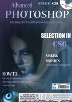 ps.magazine by menna19