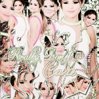+Really Don't Care by FlyWithMeBieber