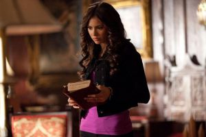 TVD s2 ep4 Memory Lane7 by SmartyPie