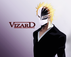 VizarD by KhiMa