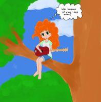 Music_for_Trees by Daasaeugen