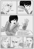 Part2 PG 101 by APRICOTooo