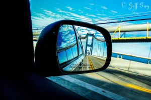 Project 365 - 358 - Going Forward by jguy1964