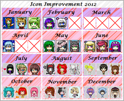 50x50 Icon Improvement Meme 2012 by TheShelberine