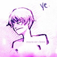 ye. by more-or--less