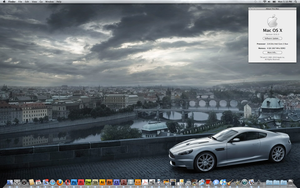 "17"" Macbook Pro screenshot by Stephen-Coelho"