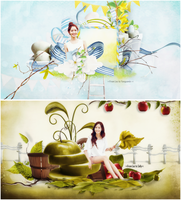 [SHARE PSD FREE]Happy Birthday ~~~~~~~ by yenlonloilop7c