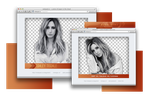 Pack Png 808 //  Ashley Tisdale by ExoticPngs