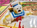 S'more Puft TOY! by siraudio