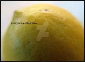 Lemon by georgygirl-1967