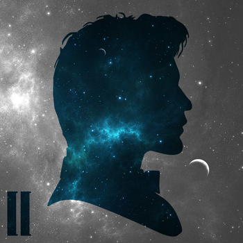 The Eleventh Doctor - Matt Smith by Doctor-Who-Quotes