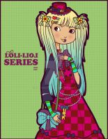 Loli Series 7 by catiniata