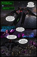 IMPERIVM - Chapter II - Page 01 by Katase6626