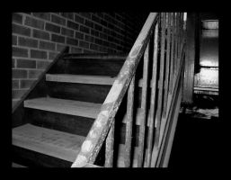 stairway to heav...hell by dontbemad